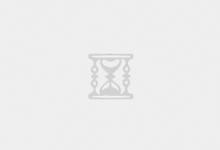 李国民:颈椎僵硬双手发麻,颈椎3-7骨质增生,用什么方法治疗?-肩颈腰专家李国民博客